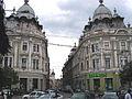 Kolozsvár Státus-paloták.jpg