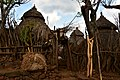 Konso village of Mecheke (20) (29122466526).jpg