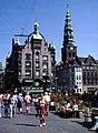 Kopenhagen-22-Platz-1975-gje.jpg