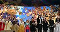 Korea President Park Arirang Concert 37.jpg