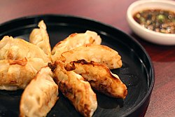 Korean.cuisine-Gunmandu-01.jpg