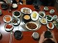 Korean cuisine-Baekban-01.jpg