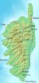 Korsikabahn05.png
