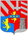 Kosirić Teodošević 1.JPG