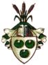 Koskull-Wappen Hdb.png