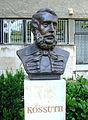 Kossuth Lajos Kiskőrös.JPG