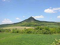 Kostalov hill CZ from SSW.jpg