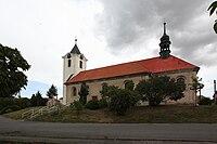 Kostelni Hlavno kostel.jpg