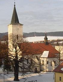 Kostol-Lipany.jpg