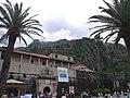Kotor - Brama do Starego Miasta - panoramio.jpg