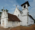 Kottayam Valiyapally church 3.jpg