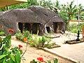 Kottukkal Rock -cut-cave Temple kollam 04.jpg