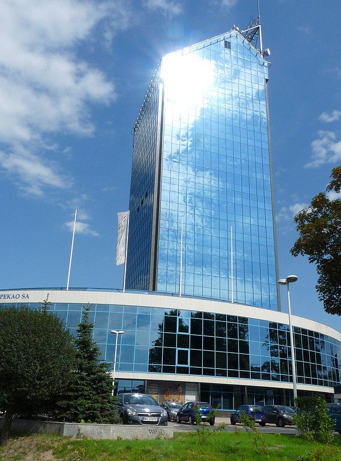 K1 (building)