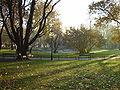 Krakow 2006 015.jpg