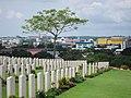 Kranji War Memorial, 2014.jpg
