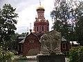 Krasnogorsk, Moscow Oblast, Russia - panoramio (5).jpg