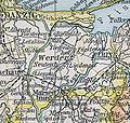 Kreis Marienburg 1818.jpg