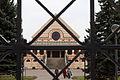 Krematorium Pardubice.jpg