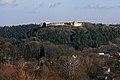 Kremenets. Castle..jpg