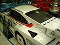 Kremer Racing Porsche 935 K3 (2533577415).jpg