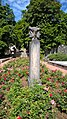 Kreuth Schloss Ringberg Skulptur 2.jpg