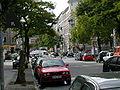 KreuzbergStreet.jpg