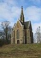 Kreuzbergkapelle (Arnsberg).jpg