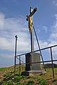 Kriegern-Kruzifix-1.jpg