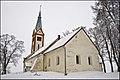 Krimulda church - panoramio.jpg