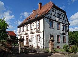 Krombach Pfarrhaus (01).jpg
