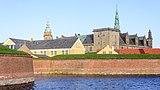 Kronborg Slot October 2017 02.jpg