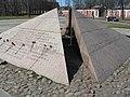 Kronshtadt, Saint Petersburg, Russia - panoramio (8).jpg