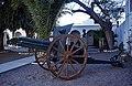 Krupps gun, San Juan.jpg
