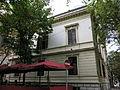 Kuća Stevana Kaćanskog 4.jpg