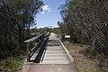 Ku-Ring-Gai Chase NSW 2084, Australia - panoramio (9).jpg
