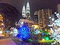 Kuala Lumpur - panoramio 5.jpg