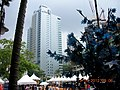Kuala Lumpur - panoramio 8.jpg