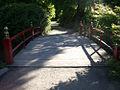 Kubota Garden (5536188339).jpg