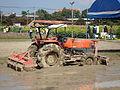 Kubota tractor 3.jpg