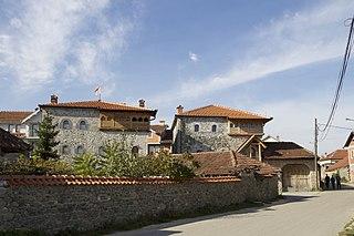 Battle of Junik Battle of the Kosovo War
