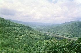 Kumbharli-Ghat.jpg