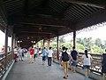 Kunshan, Suzhou, Jiangsu, China - panoramio (160).jpg