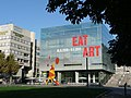 Kunstmuseum Stuttgart - panoramio - qwesy qwesy (1).jpg