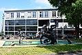 Kunstwerk Amphititre - KNSM-Laan Amsterdam (43375761832).jpg