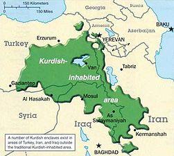 Kurdish-inhabited area by CIA (2002).jpg
