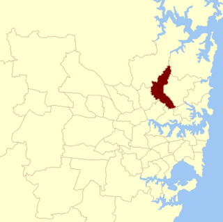 1992 Ku-ring-gai state by-election Election result for Ku-ring-gai, New South Wales, Australia