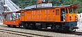 Kurobe Gorge Railway DD 22 diesel locomotive.jpg