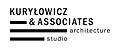 Kuryłowicz & Associates.jpg