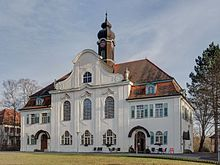 Kutzenberg