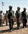Kuwait army.jpg